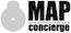 MAPconcierge Inc.